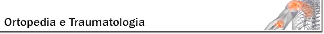 Sessões de Fisioterapia em Casa - Ortopedia e Trauma no Porto, Braga, Aveiro, Valongo, Maia, Matosinhos, Gondomar, Leça da Palmeira, Leça do Balio, S. Mamede de Infesta
