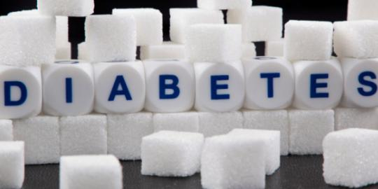 Diabetes – Melhorar a Adesão ao Tratamento