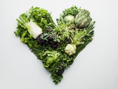 Formas Deliciosas de Eliminar o Sal da Comida