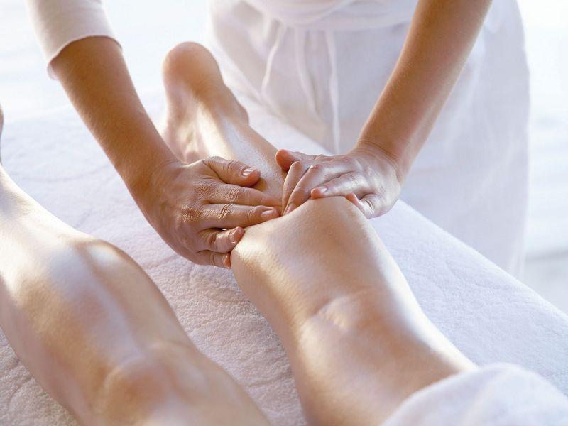 Celulite e a Fisioterapia Dermato Funcional