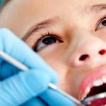 Saúde Oral nas Crianças – Dúvidas Mais Frequentes