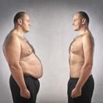 A Melhor Forma de Perder Peso