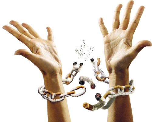 http://www.ptmedical.pt/wp-content/uploads/2013/12/liberte-se-do-tabaco.jpg