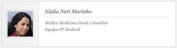 Nadia Neri Marinho
