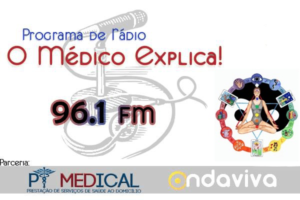 O Médico Explica – Ep.09 – As Medicinas Alternativas Funcionam?