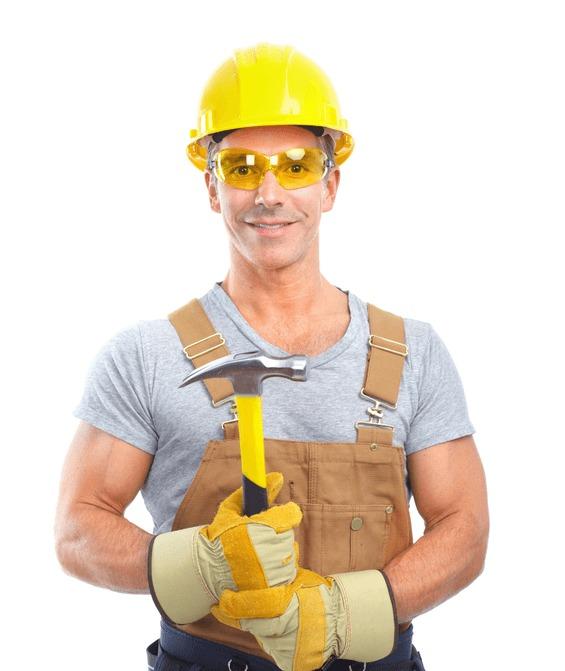 Serviço Autorizado de Higiene e Segurança no Trabalho