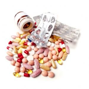 Desmame de Benzodiazepinas