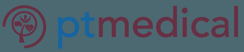 PT Medical - Saúde ao Domicílio