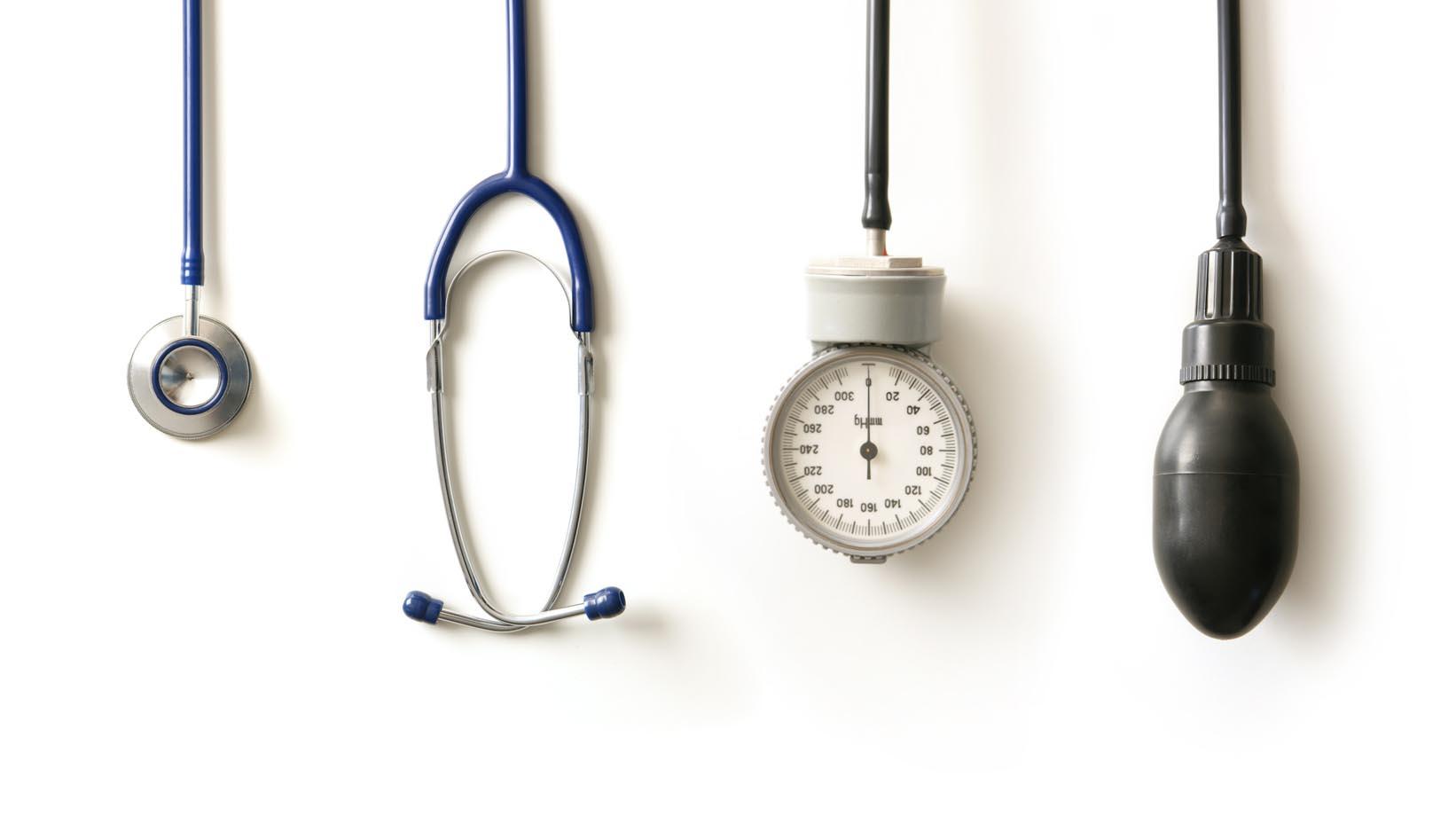Serviço de Saúde ao Domicílio PT Medical