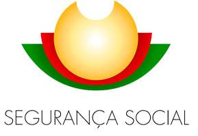 Empresa de Apoio Domiciliário Autorizada Segurança Social