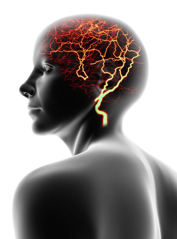 Epilepsia - Neurologia ao Domicilio