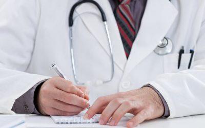 Atestados Médicos – Para Que Servem?