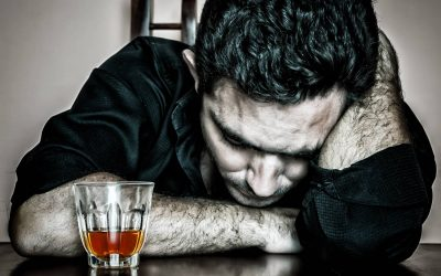 O Que Precisa de Saber Sobre o Alcoolismo