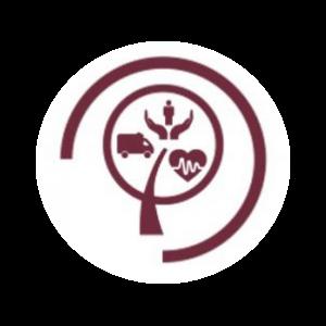 PTMedical Logo